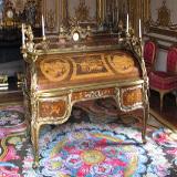 Antig edades con estilo compra venta de antig edades con for Compra muebles barcelona